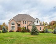 40 Heather Drive, Wappingers Falls image