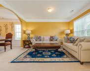 3817  Parkers Ferry Drive, Fort Mill image