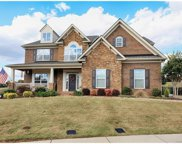 124  Sansome Road, Mooresville image