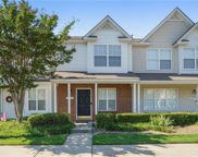 14213 Tranters Creek  Lane, Charlotte image
