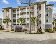 423 Surfside Dr. Unit 302, Surfside Beach image