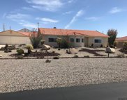 5000 Taxi Way, Fort Mohave image