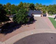 6526 N 86th Street, Scottsdale image