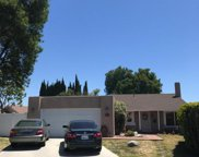 2198 BURRELL Avenue, Simi Valley image