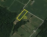 6.3 Acres Spring Valley-Alpha Road, Spring Valley Twp image