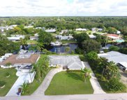 1729 Cobia WAY, North Fort Myers image