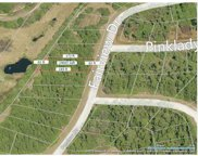 Lot 13 Farview Drive, North Port image