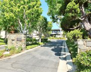 275     Old Ranch Road   16, Seal Beach image