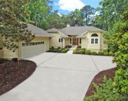 1 Fiddlers Way, Hilton Head Island image