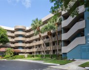 1100 Colony Point Cir Unit #311, Pembroke Pines image