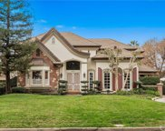 5957 Encinita Avenue, Temple City image