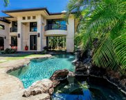 4017 Black Point Road, Honolulu image
