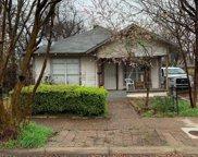 416 Graham Avenue, Dallas image