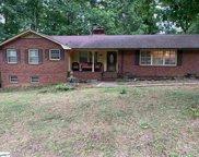 208 Mcswain Drive, Greenville image