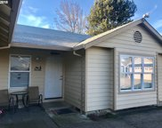 1259 NE 17TH  AVE, Hillsboro image