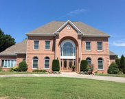 10210 S River Tr, Knoxville image