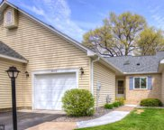 2623 Lake Court Drive, Mounds View image