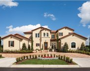 15644 Panther Lake Drive, Winter Garden image