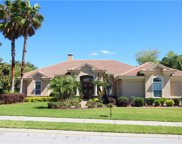 13848 Thoroughbred Drive, Dade City image