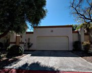 2949 W Avenida Destino, Tucson image