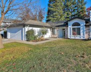 3709 Fawn Creek Court, Antelope image