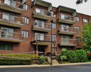 350 East Dundee Road Unit 204, Buffalo Grove image