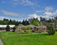 1306 Willow Pond Lane, Coupeville image