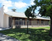 5908 Spruce Drive, Fort Pierce image