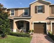 10608 Savannah Plantation Court, Orlando image