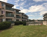 9520 Shore Drive Unit 3-L, Myrtle Beach image