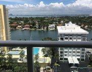 5601 Collins Ave Unit #1522, Miami Beach image