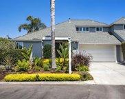 3345 Saunders Ln, Santa Cruz image