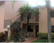 7592 Eagle Creek Drive Unit 12, Sarasota image