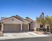 2213 Dogwood Ranch Avenue, Henderson image