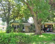 137 Country Club Drive, Sanford image
