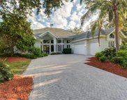 6604 Glen Arbor Way, Naples image