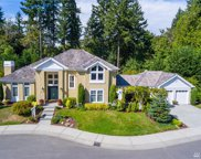 3807 212th Ave SE, Sammamish image