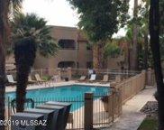 5750 N Camino Esplendora Unit #211, Tucson image