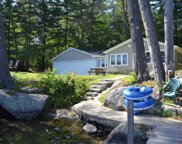 2 Loon Point, Tuftonboro image