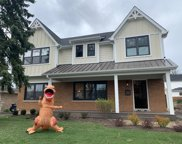 106 7Th Street, Downers Grove image