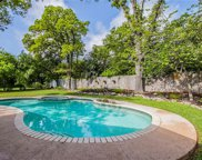 5009 Timber Wolf Cir, Austin image