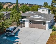 6229 Snell Ave, San Jose image