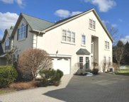149 Meadow View Lane, Lansdale image