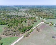 344 acres on Solana Ranch Rd, Salado image