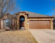 2753 Maple Creek Drive, Fort Worth image