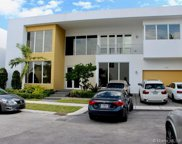 7415 Nw 102nd Ct, Doral image