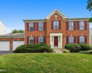 11711 VIRGINIA PINE DRIVE, Germantown image