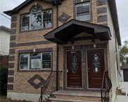 219-40 113th Ave, Queens Village image
