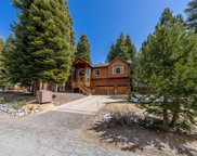 1488 Cherry Hills, South Lake Tahoe image