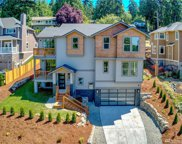 410 209th Ave NE, Sammamish image